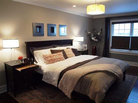 Large Bedroom Decorating Ideas Decor Ideasdecor Ideas