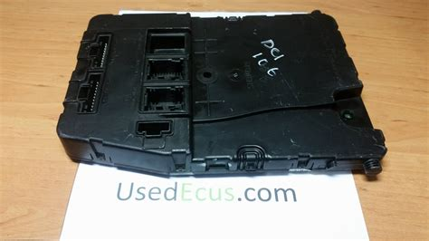 renault fuse box wiring library