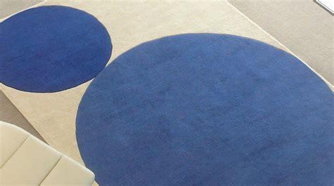 tapis en laine haut de gamme  petit prix specialiste de