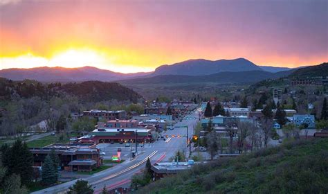 Steamboat Springs Lodging by Steamboat Springs Vacation Rentals Specials And Discounts