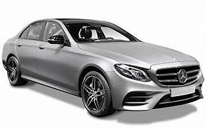 Smart Leasing Rechner : mercedes benz e klasse limousine limousine leasing ~ Jslefanu.com Haus und Dekorationen