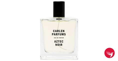 printemps si鑒e social aztec noir carlen parfums parfum un nouveau parfum pour homme et femme 2015