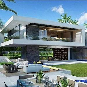 best 25 luxury modern homes ideas on pinterest With modern luxury homes interior design