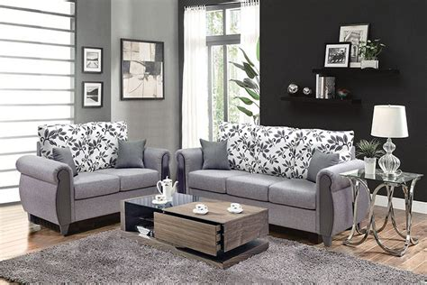 courts launches malaysias exclusive sofa silentnight