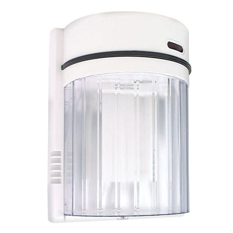 upc 755277003413 lights of america 9011 fluorex 27w wall