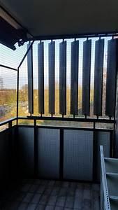 Katzennetz trotz markise katzennetze nrw der for Markise balkon mit tapeten outlet nrw