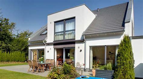 Kundenhaus Bonn Von Kernhaus  Hurra Wir Bauen