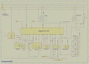 Inspirational Of Skoda Octavia Wiring Diagram Fuel Pump