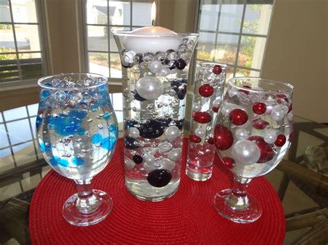 17 best ideas about water beads centerpiece on pinterest