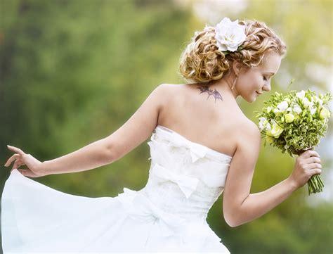 18 id 233 es pour un mariage original femme actuelle