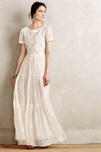 1000 wedding dresses bridesmaid dresses With 1000 wedding dress