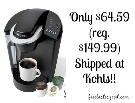 Keurig Coffee Maker Coupons   Bing images