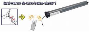 Moteur Pour Store Banne : moteur de store banne moteur banne sur enperdresonlapin ~ Dailycaller-alerts.com Idées de Décoration