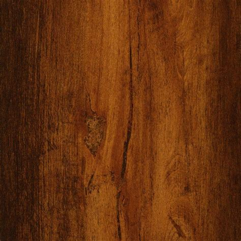 maple laminate flooring home depot pergo outlast molasses maple laminate flooring 5 in x 7 in take home sle pe 740138 the