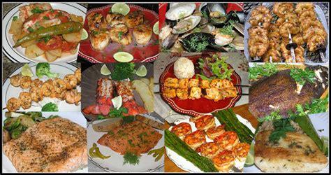 cuisine something like the