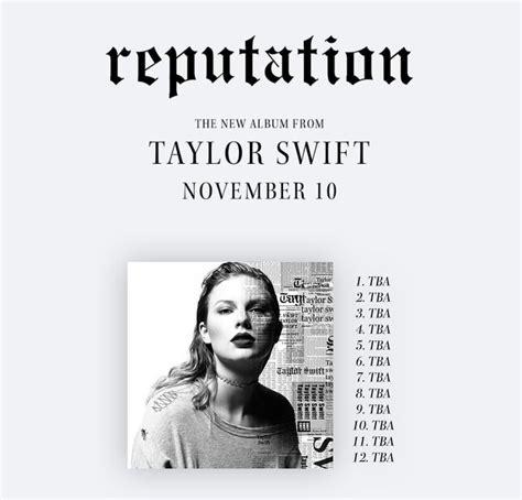 *PHOTOSHOP/FONT ['rep.']* Taylor Swift ♡♛☆♔ ♕ #taylorswift ...