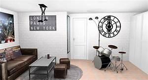Les 20 meilleures idées pour une décoration de chambre d