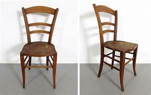Retro Salon Köln : sitzm bel seating furniture archive retro salon cologne ~ Orissabook.com Haus und Dekorationen