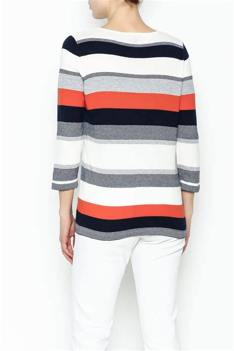 and white striped sweater navy and white striped sweater sweater