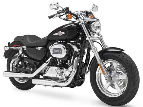 harley davidson 1200 2012 harley davidson xl1200c sportster 1200 custom