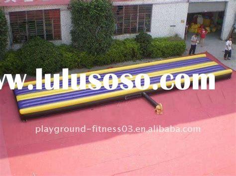 Taraflex Flooring Supplier Philippines by Taraflex For Manufacturer Philippines Taraflex For
