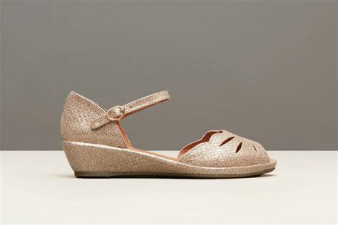 Orthopedic Shoes For Bunions Uk