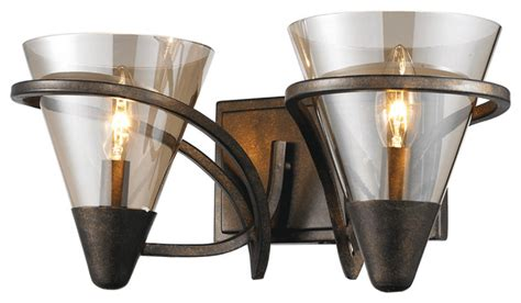 Traditional Bathroom Lighting Fixtures
