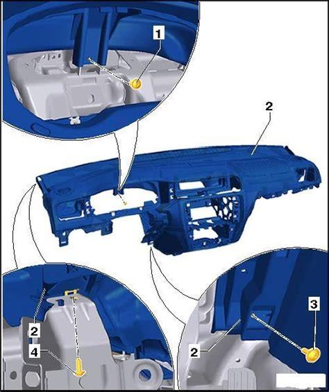 Солнечный контроллер . установка максимального напряжения в блоке питание установите выходное напряжение на 13.8в.