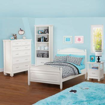 Preschool Bedroom Sets by 78 Best Theme Owls Birds Images On