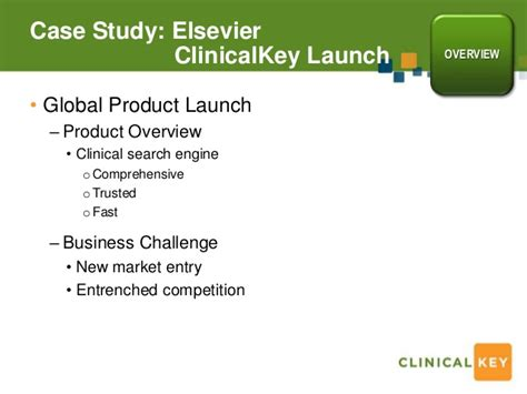 global product launch marketing strategy