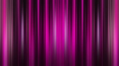 Wallpaper Purple Curtain, Curtain Lines, Purple Lines Tuscan Shower Curtain Mountain Standard Length Pink Ombre Fern Bathrooms With Curtains Long Rings Cotton Ruffle
