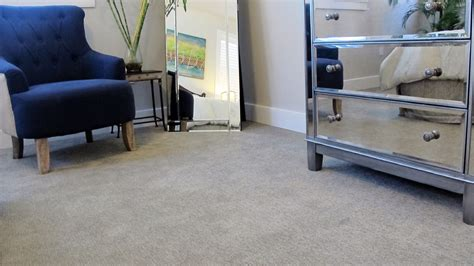 perrigo flooring grey carpet lounge carpet vidalondon
