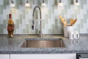 how to install kitchen backsplash install granite tiles on kitchen apps directories