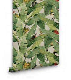 jungles bricolage and motifs de papier peint on pinterest