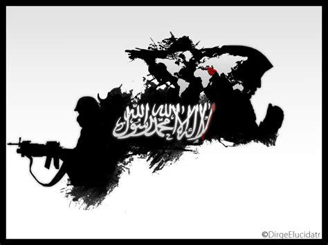 nim  islamic calligraphy set