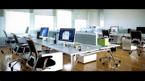 Office Vinyl Flooring In Dubai Across Uae Call 0566 00 9626