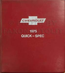 1975 Chevrolet 10