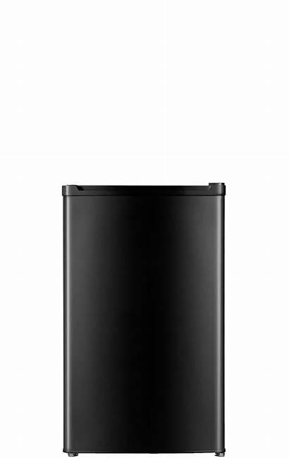 Cu Ft Refrigerator Compact Freestanding Refrigerators Hisense