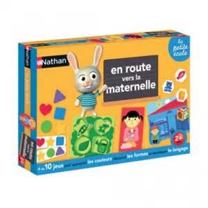 cadeau jeux jouets pas cher pour enfant de 2 ans 3ans 4 ans 5 ans jeu d eveil 233 ducatif