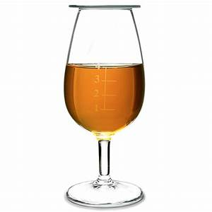 Whisky Tumbler Oder Nosing : urban bar graduated taster glasses with lid 140ml ~ Michelbontemps.com Haus und Dekorationen
