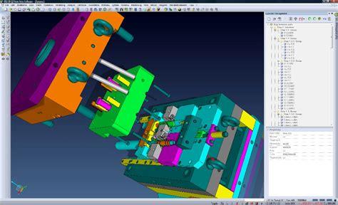 Significativi miglioramenti nel CAD/CAM VISI R20 ...