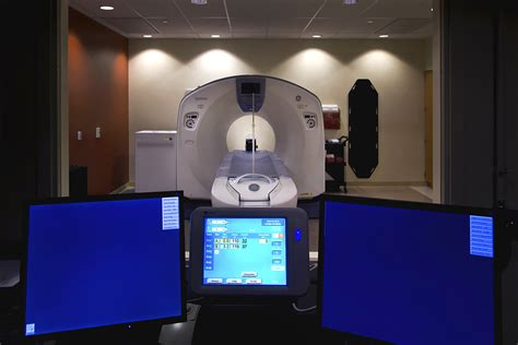 Ct Scanning Control Room St. Mary's Medical Center Ironton Brushed Brass Bathroom Fixtures White Remodel Ideas Pretty Shower For Small Bathrooms Feng Shui Colors Discount Faucets And Space Saving Powder Room