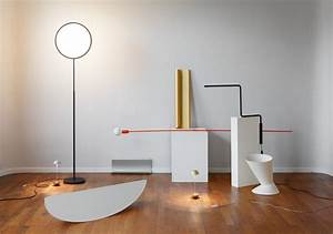 Taklampe Design. Preview Products By Innovative New ...