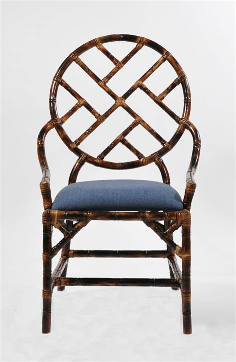Best 25+ Bamboo Chairs Ideas On Pinterest  Tropical