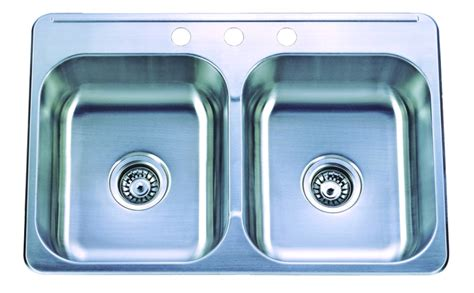 Sink Protector Stainless Steel by Hss3121 Stainless Steel Sink Protector History Countertop