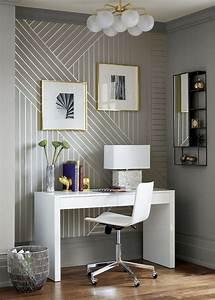 modern living room wallpaper ideas uk Archives