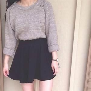 skater-skirt | Tumblr