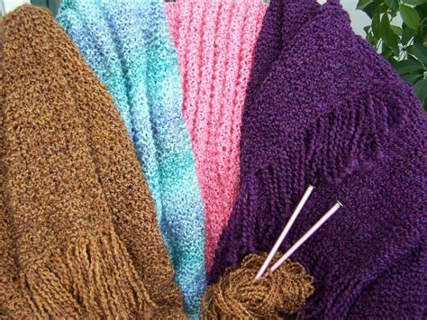 prayer shawl prayer shawl ministry divine mercy