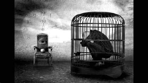 riukiri animali in gabbia - Animali In Gabbia