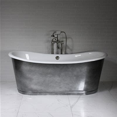 Big Bathtubs For Sale by 25 Best Ideas About Bathtubs For Sale On